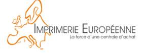 imprimerie-europeenne