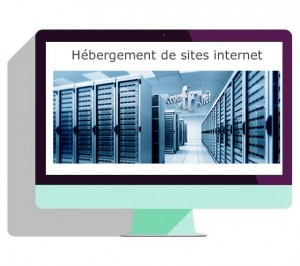 herbergement site internet